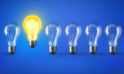 Tu mejor aliado en energía… ¿Qué es Watt Dawg?