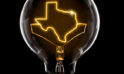 Breaking Down Texas' Deregulated Electricity Market