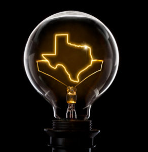 WattDawg, Texas' deregulated electricity market, shop Texas electricity, compare electricity companies in Texas, electricity providers in Texas, best electricity rates, best electricity plans, save on electricity, electricity shopping