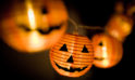 Scary Smart Energy Saving Tips to Stop Your Bill from Haunting You
