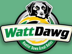 Local Energy Experts at WattDawg Help Combat High Bills